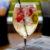 Przepis na wino z kiwi