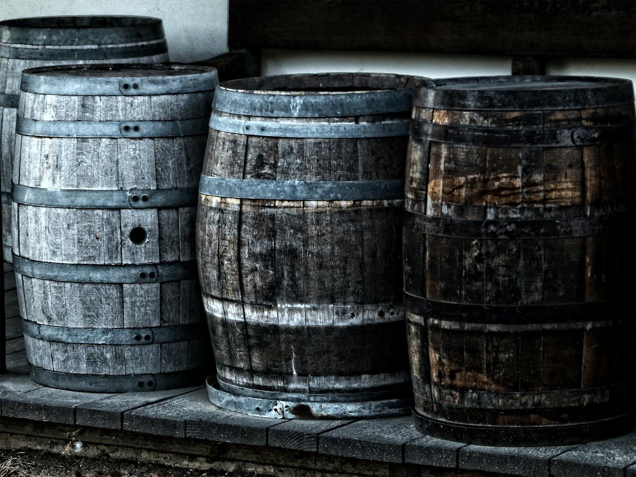 Obliczanie zawartości alkoholu, czyli jak używać cukromierza