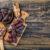 Wino daktylowe – trunek o leczniczych właściwościach