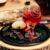Przepis na wino z porzeczek czerwonych