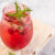 Prosty przepis na pyszne wino z malin