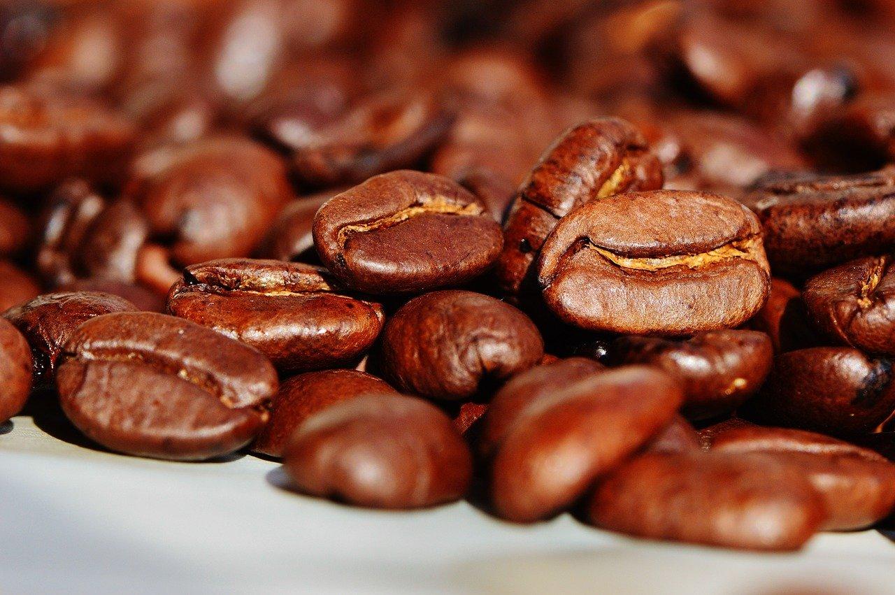 Kawy świata, za które płaci się najwięcej